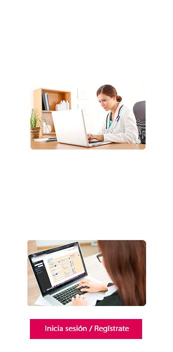 how-pasitos-work-mobile-paso-1-es