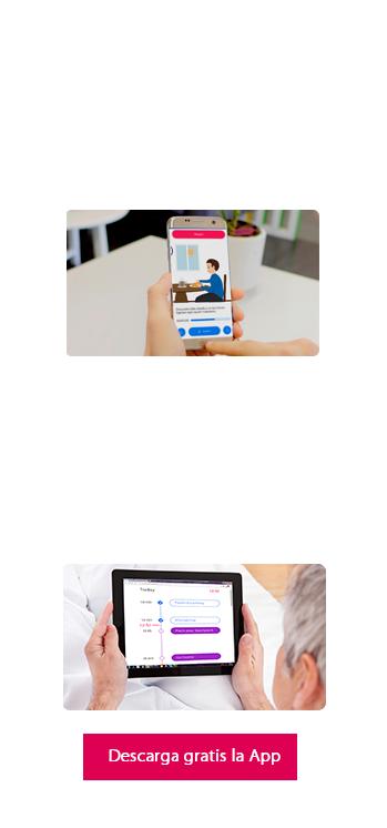 how-pasitos-work-mobile-paso-2-es