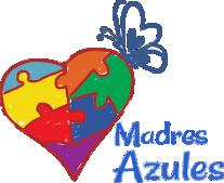 Madres_Az