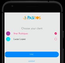 3-app-selecciona-paciente